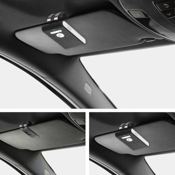 громкая связь авто bluetooth гарнитура