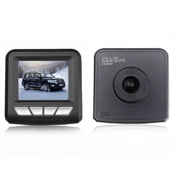 Видеорегистратор Full HD F320