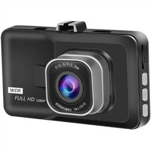 Видеорегистратор Full HD k206