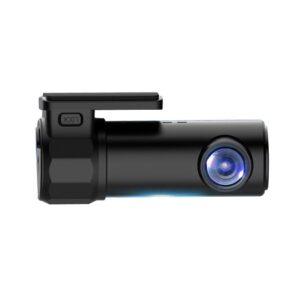 Автомобильный видеорегистратор Wi-Fi FullHD DVR N63